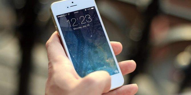 İphone fiyatları düşecek mi?