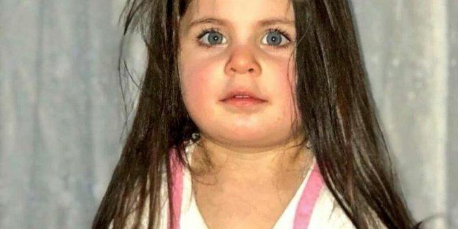 Leyla Aydemir cinayetinde gizli tanık!
