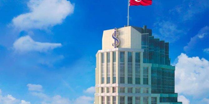 CHP'nin İş Bankası hisseleri ve Ak Parti'nin  beyhude çabası