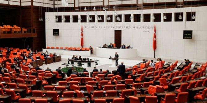 Bankacılık Kanunu, Meclis'te kabul edildi