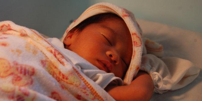 Bebek ölümlerinde korkutan tablo