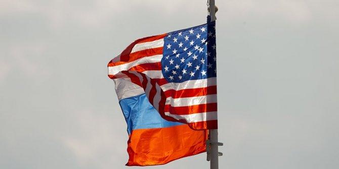 ABD, Rusya'ya karşı ihracat rejimini sıkılaştırıyor