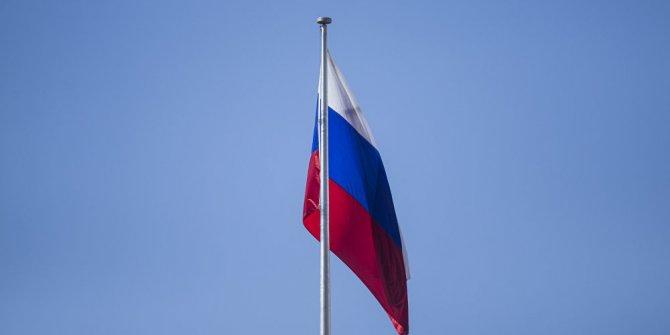 Bir Rus yetkili İspanya'da gözaltına alındı