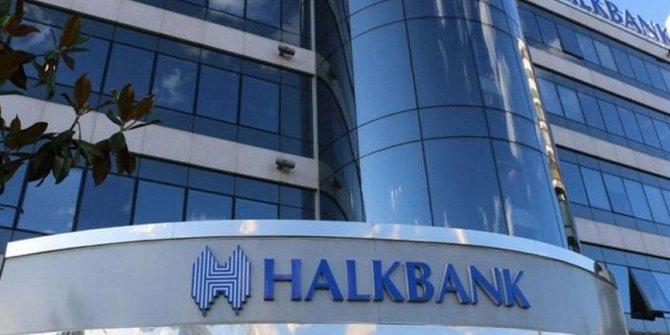ABD'de Halkbank'ın temyiz başvurusu reddedildi