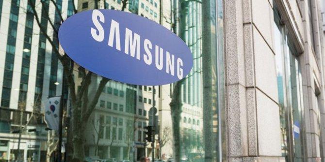 Samsung  coronavirüs nedeniyle bir fabrikasını kapatıyor