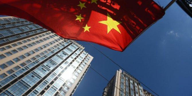 Çin'de maaş ödemeleri gecikti