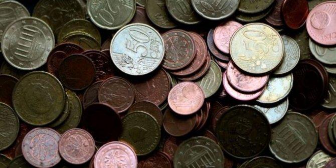 Belçika'da ilginç hırsızlık: Değersiz paraları çaldılar!