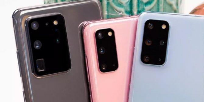 Samsung, yeni telefonlarına satışa çıkmadan zam yaptı