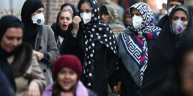 İran'ın birçok bölgesinde coronavirüs nedeniyle eğitime ara verildi