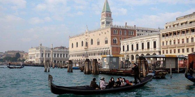 İtalya'dan coronavirüs önlemleri