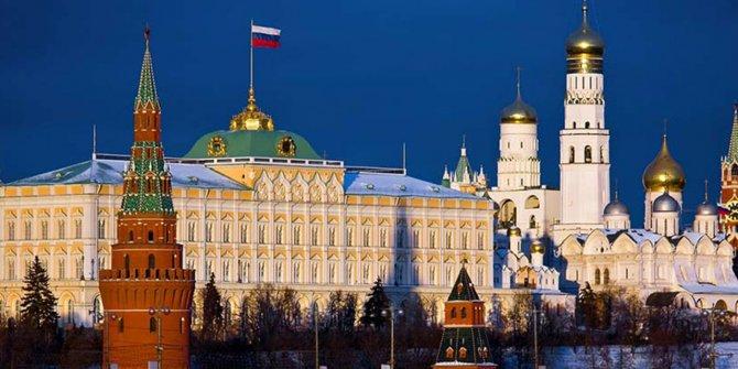 Kremlin'den Suriye zirvesi açıklaması