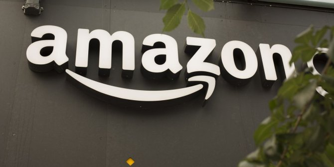 Amazon, coronavirüs ürünleri için harekete geçti