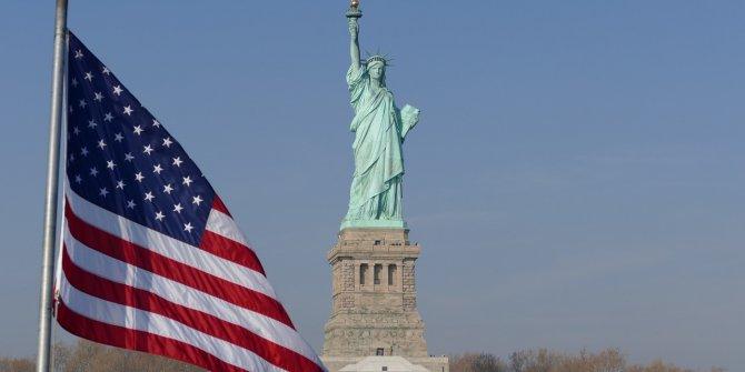 ABD'yi seven kalmadı