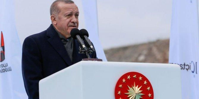Mehmet Yılmaz: Şehitler Tepesi'ni, tıka basa doldurmadan önce...