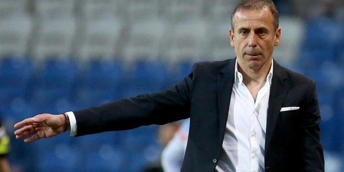 Abdullah Avcı sürpriz teklifi reddetti!