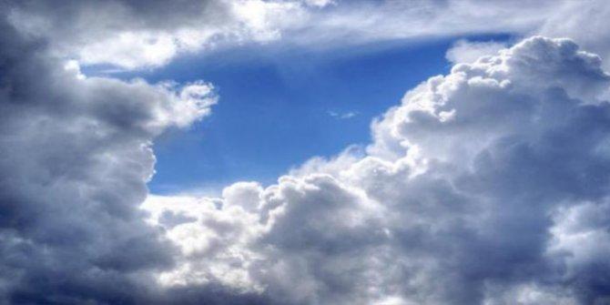 Meteoroloji'den yağış uyarısı! 25 Şubat 2020 hava durumu, Bugün hava nasıl olacak?