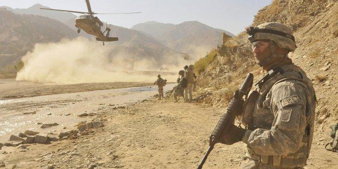 Savaş ve imlâ