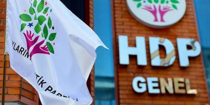 HDP'nin tavrı değişir mi?