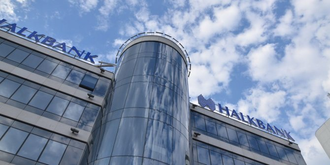 Halkbank, İran yaptırımları davasına katılmayı kabul etti