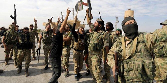 """Mehmet Y. Yılmaz: """"SMO militanlarıyla birlikte yaşamak zorunda kalacağız"""""""