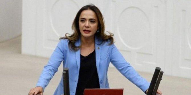 Gamze Akkuş İlgezdi: Türkiye'nin yüzde 15'ini fişleyecekler