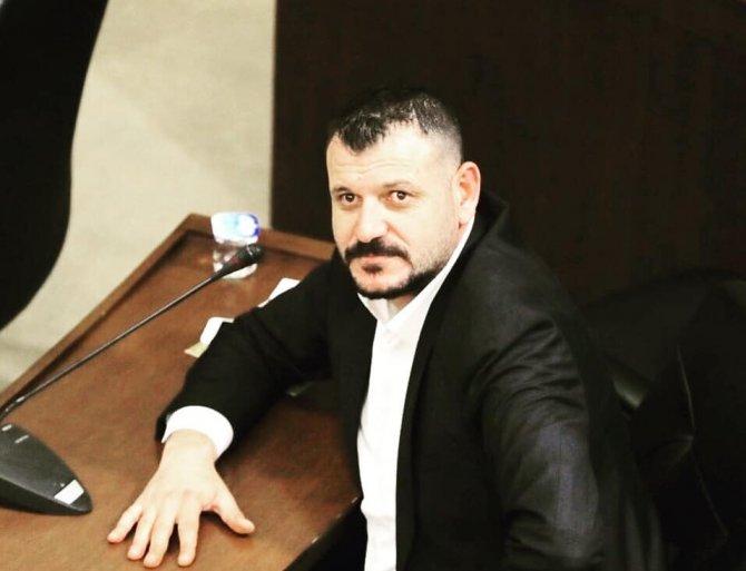 CHP'li Hasan Sencan: İntihar etmek için lüks cip mi seçilir?
