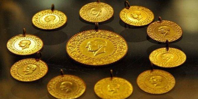 26 Şubat son dakika altın fiyatları ne durumda? 26 Şubat 2020 Çarşamba altın ne kadar?