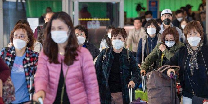 Virüsten ölenlerin sayısı gizleniyor mu?