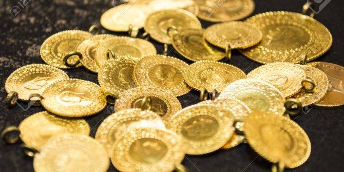 Altın dünya parası olabilir mi?