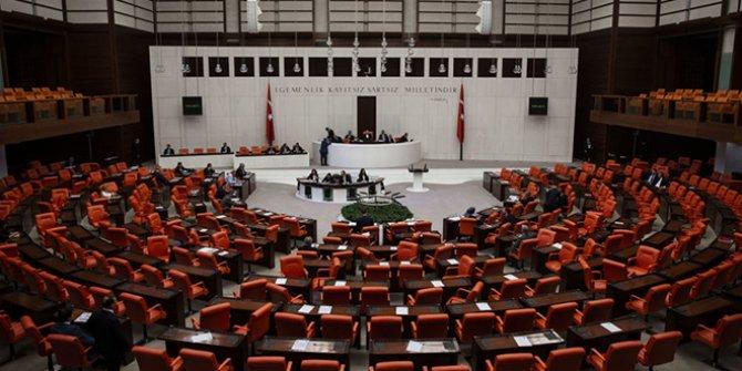 Liyakatsiz büyükelçi atamaları Meclis gündeminde!