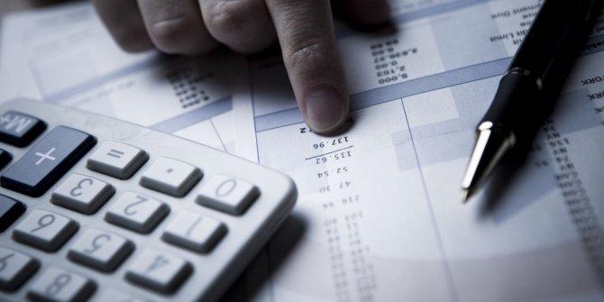 Dijital vergi dönemi resmen başlıyor!