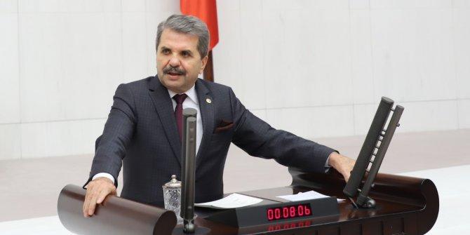 """Feridun Bahşi'den e-operasyon tepkisi: """"GSM şirketleri de işin içinde"""""""
