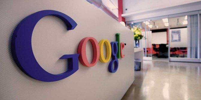 Google'dan Türkçe hamlesi