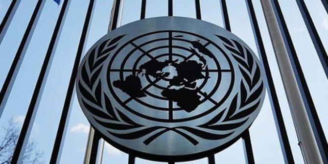 BM:İdlib'de derhal ateşkes ilan edilmeli