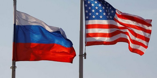 Rusya ve ABD arasında İdlib görüşmesi