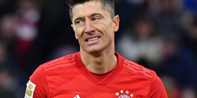 Bayern Münih'te Corona nedeniyle el sıkışma ve selfie yasaklandı