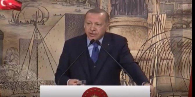 36 şehit açıklanırken Tayyip Erdoğan'ın gülümsemesi büyük tepki çekti!