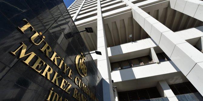 CHP'li Özgür Karabat'tan flaş Merkez Bankası iddiası