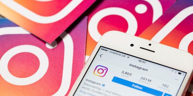 Instagram hikayelerine yeni güncelleme