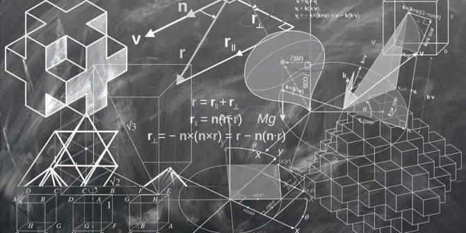 'Pi Günü' artık 'Dünya Matematik Gün'ü olarak kutlanacak!
