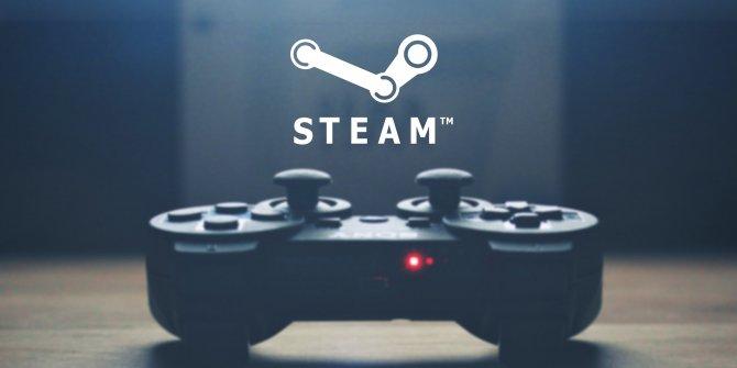 Steam, eş zamanlı oyuncu rekorunu kırdı