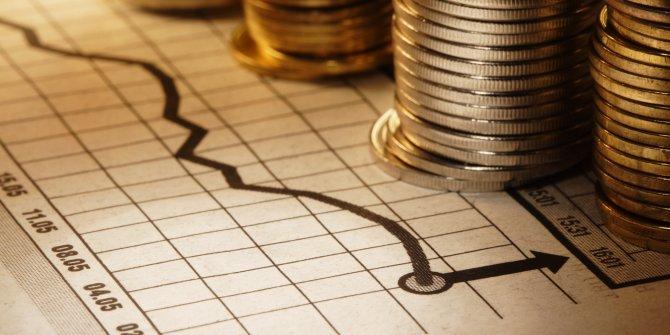 Türkiye'de ekonomiye koruma kalkanı