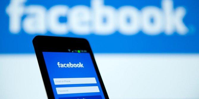 Facebook mavi tik onayını genişletiyor