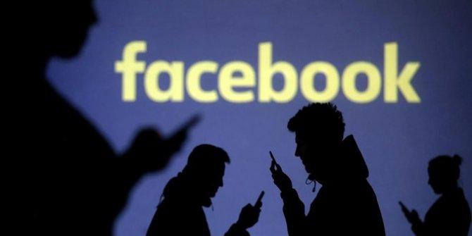 Facebook'tan korona virüs güncellemesi