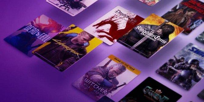 GOG 27 oyunu ücretsiz hale getirdi!