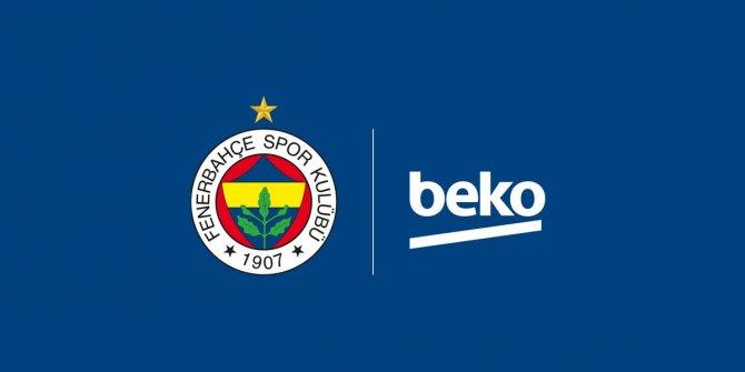 Fenerbahçeli oyuncularda korona virüs belirtisi!