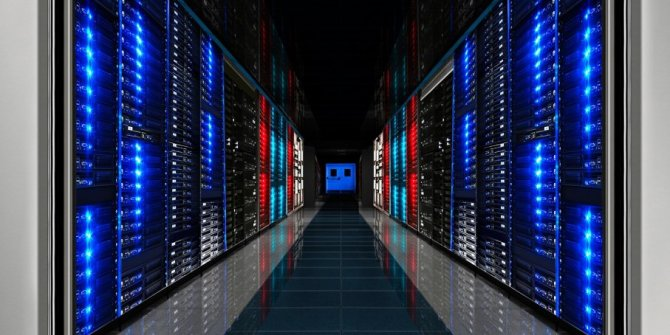 IBM, salgına karşı süper bilgisayarları devreye soktu