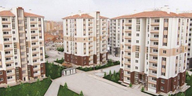 Mansur Yavaş'tan Yeniçağ'a jest!