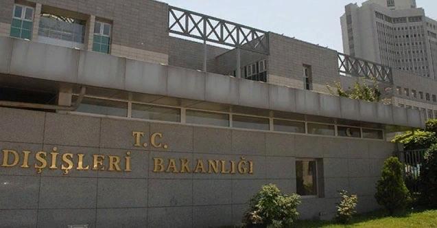 Yurt dışında 50 Türk koronadan hayatını kaybetti!