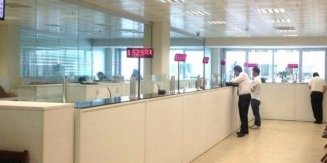 Banka müdürü korona virüsten hayatını kaybetti